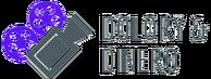 Dolory & Dinero