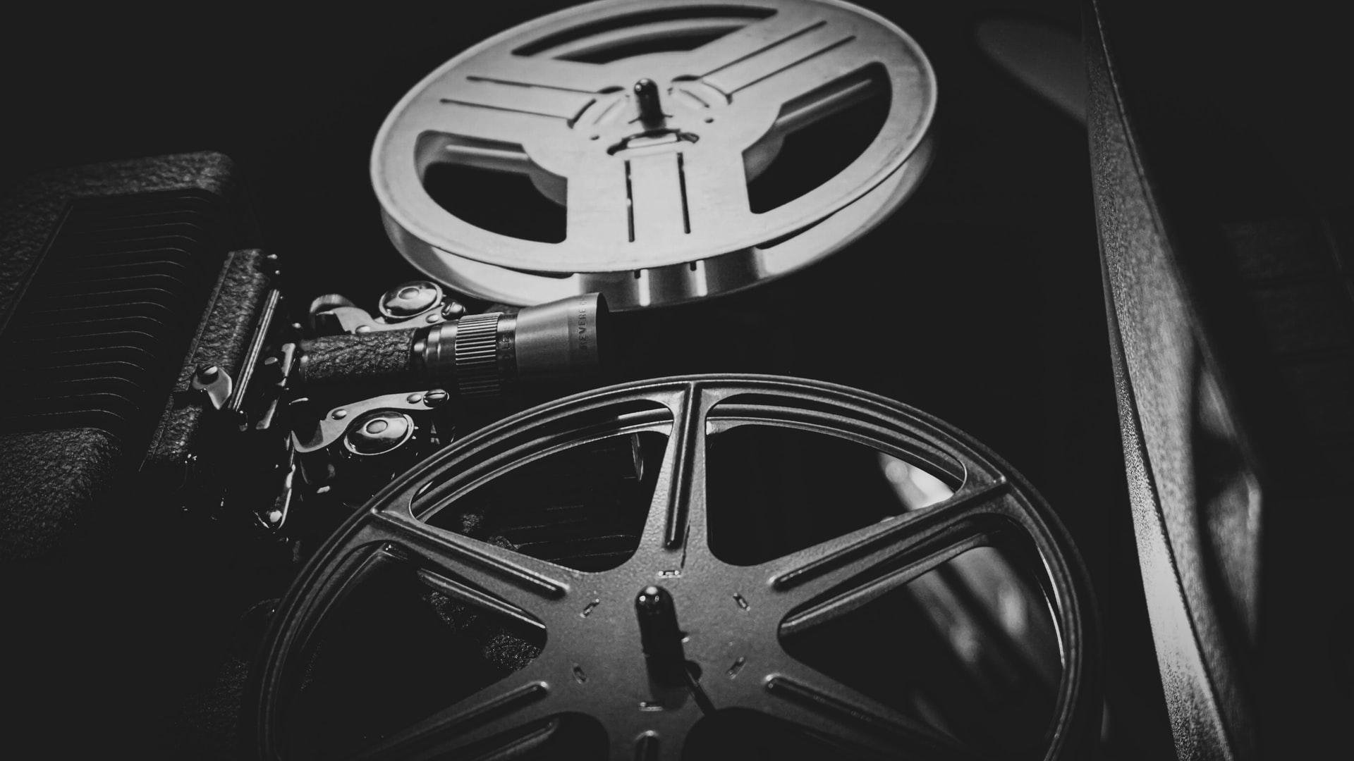 películas de artes marciales