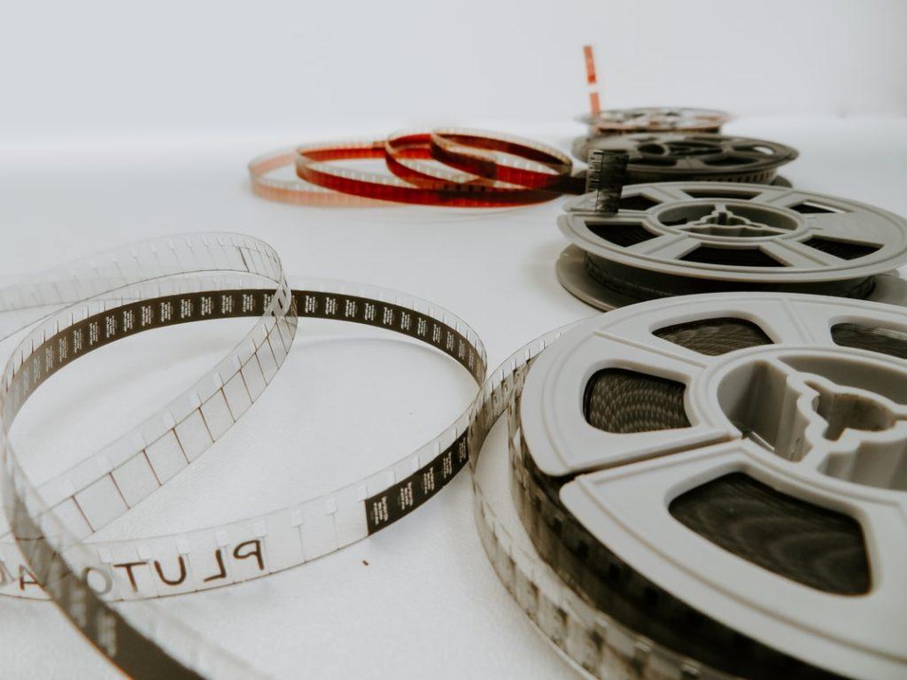 clasicos del cine español